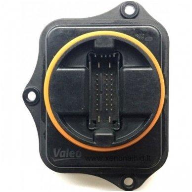 VALEO Audi VW AFS AHL žibinto valdymo blokas 3D0 941 329 / 3D0941329 / 90023497 2