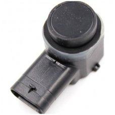VOLVO parkavimosi PDC daviklis sensorius OEM 30786320 / 31341637 / 31341344 parktronikas
