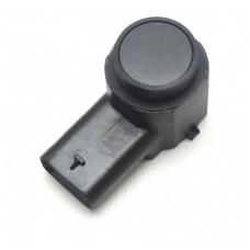 VOLVO parkavimosi PDC daviklis sensorius OEM 30786968 parktronikas