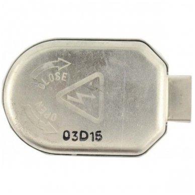 VOLVO Audi OEM D2S / D2R xenon lemputės uždegiklis 3