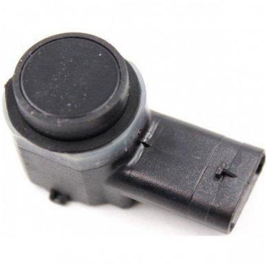 VOLVO parkavimosi PDC daviklis sensorius OEM 30786320 / 31341637 / 31341344 parktronikas 6