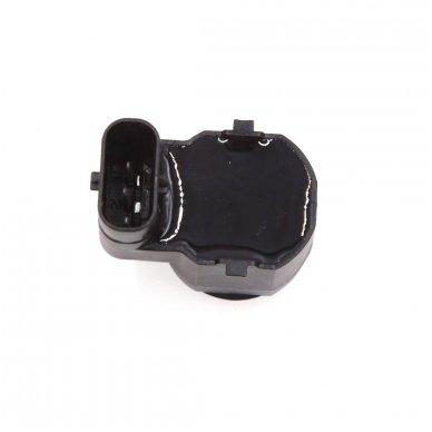 VW parkavimosi PDC daviklis sensorius OEM 3C0919275AD / 1T0919275 parktronikas 4