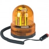 LED švyturėliai