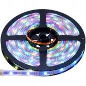 LED lanksčios juostos