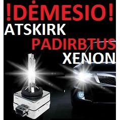 ww/wwwinterdalys-wwwxenonaihidlt-wwwxledlt-demesio-atskirk-padirbtus-xenon-1.jpg