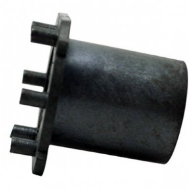 Xenon H7 lemputės adapteris - jungtis Opel, Mazda ir kitiems automobiliams 3