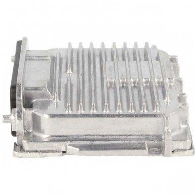 XLED Valeo 6G xenon blokas 89034934 / 63117180050 D1S, D1R, D2S, D2R lemputėms 4