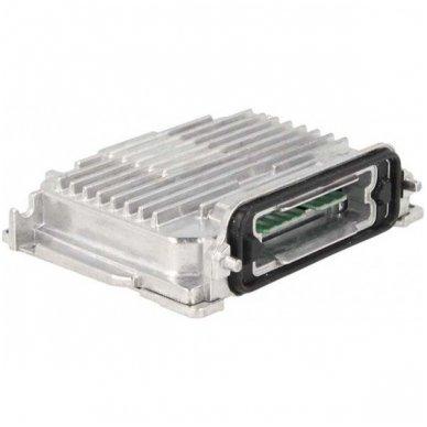 XLED Valeo 6G xenon blokas 89034934 / 63117180050 / 6g89034934 / 4L0907391 / 4L0 907 391  D1S, D1R, D2S, D2R lemputėms 2