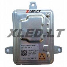 XLED AL BOSCH modelio xenon blokas 130732926301 / 130732927200 / 130732931201