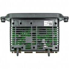 XLED BMW LED F07 F10 F11 AHL TMS dinaminis valdymo blokas 63117316217 / 6311 7316 217