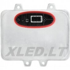 XLED Hella  5DV 009 000-00 / 5DV009000-00 / 5DV00900000 modelio xenon blokas