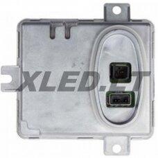 XLED Mitsubishi Electric modelio xenon blokas 6948180 / 63126948180 / 63 12 6 948 180 / W3T13271