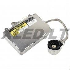 XLED Xenon Koito/Denso modelio - KDLT002/DDLT002 blokas D2S, D2R lemputėms 35w 85v