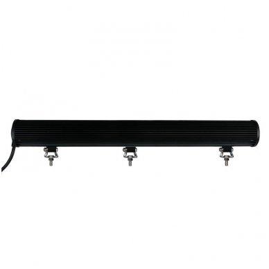 XLED 180W LED BAR žibintas apatinio tvirtinimo SIAURAS 71cm 3