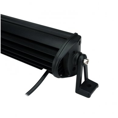 XLED 72W LED BAR žibintas šoninio tvirtinimo COMBO 36cm 10