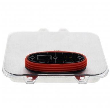 XLED Hella 5DV 009 610-00 / 5DV 009 610 - 00 / 5DV00961000 / 5DV009610-00 / 5DV009720 modelio xenon blokas 2