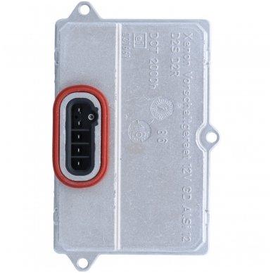 XLED HELLA 5DV 008 290-00 / 5DV008290-00 / 5DV008290 modelio xenon blokas 2