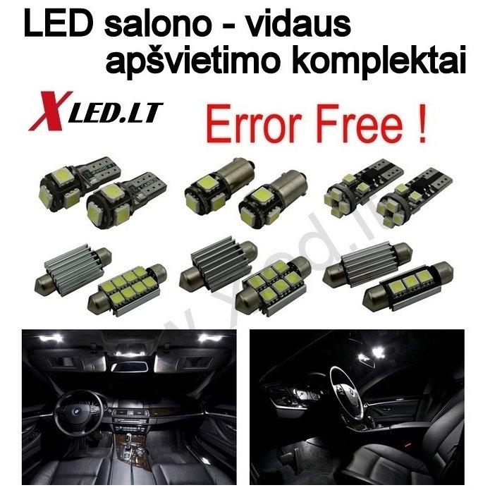 xl/xled-1-1.jpg